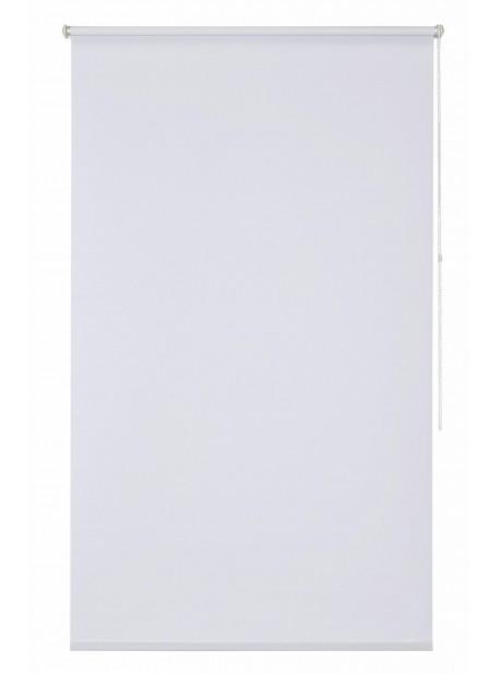 roleta alba ,my home , L50/H150cm-874056/3