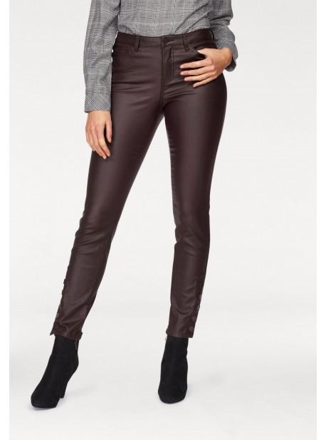 AJC , pantaloni luciosi