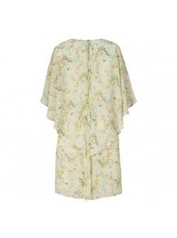 sienna , rochie feminina