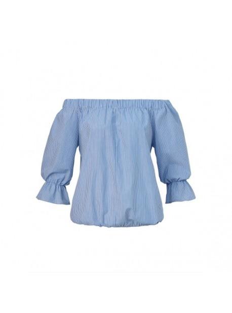 Sienna , bluza carmen