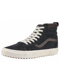 Vans »SK8-Hi MTE« Sneaker, mar 44,5