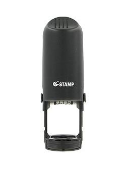 Stampila G-Stamp, stampila pentru mingea de golf,