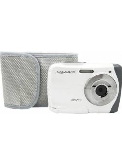 Aparat foto »Aquapix W1024« cameră impermeabila, 16 MPx