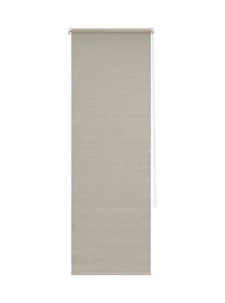 roleta usa balcon sau terasa gri, 84 x h 230 cm, good life