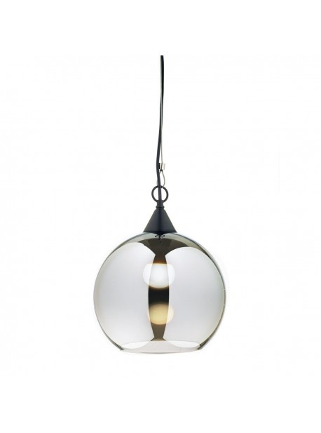 LAMPA ELECTRICA SMOKEY