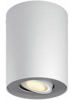 Philips Hue LED, lampa spot Pillar, Smart Home