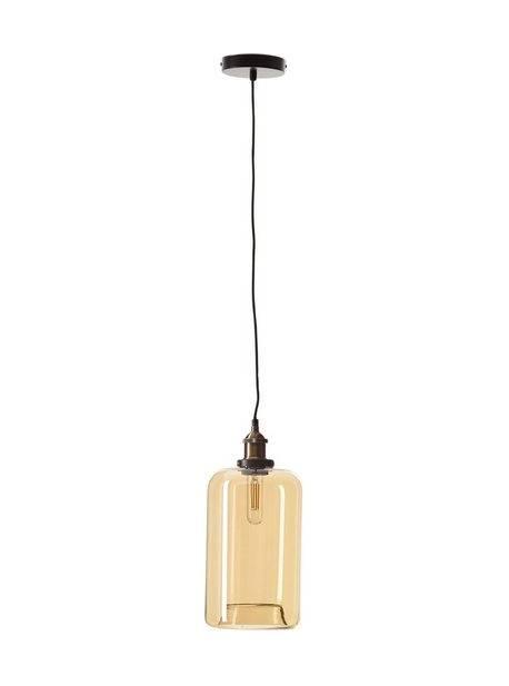 Guido Maria Kretschmer Home & Living Lampă suspendată cu LED, JOEL