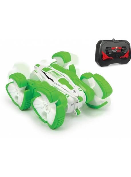 Dickie Toys Mașină RC Rocking Flippy