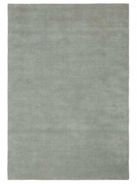 Covor lana 60/90 cm Heine Home