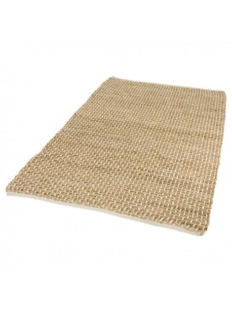 covor , traversa , fibre naturale , 70x200 cm