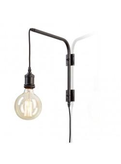 Lampa electrica de perete