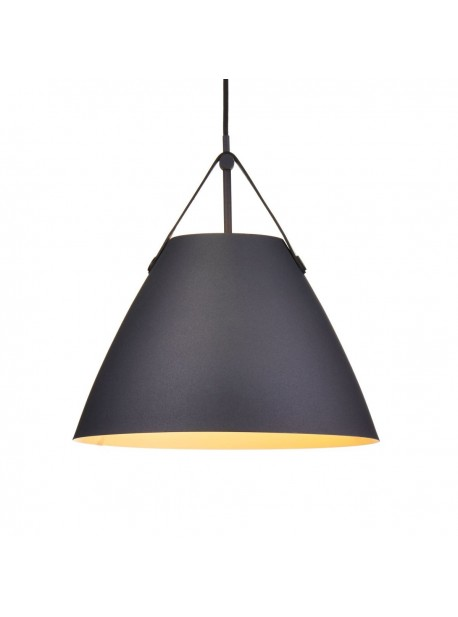 Lampa electrica Nordlux