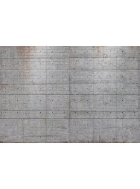 fototapet sakura, 3,68x2,54 cm, komar