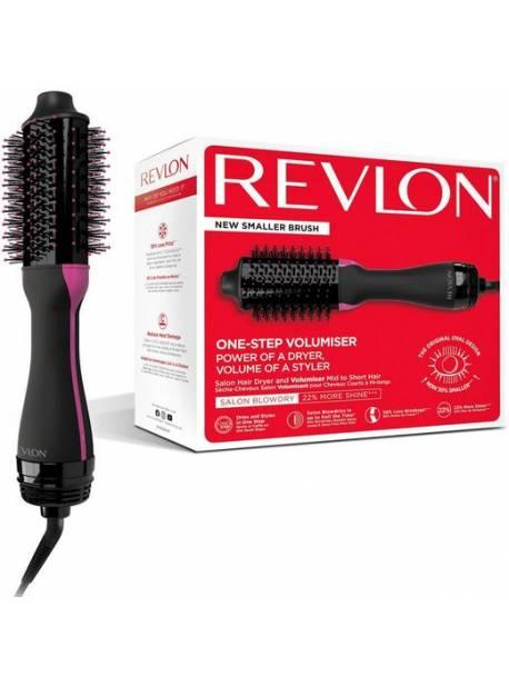 revlon, perie uscător de păr Revlon RVDR5222E, 800 W