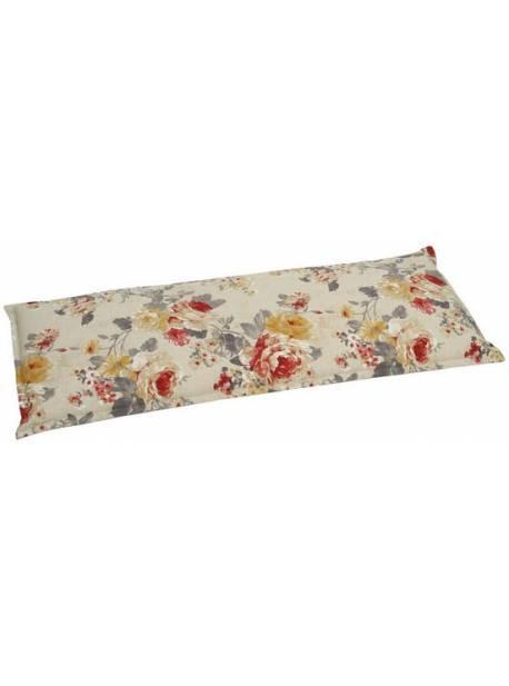 perna pentru banca de gradina, go--de, 45x115 cm