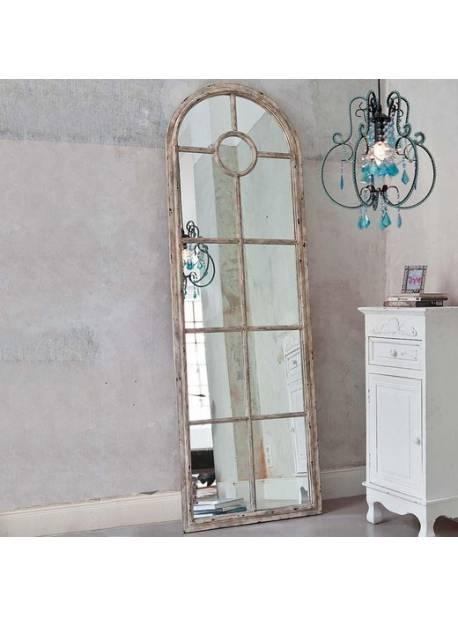 oglinda stil vintage, H 180 cm