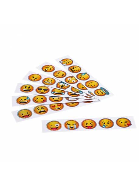 emoji, joc emoji, 301 piese