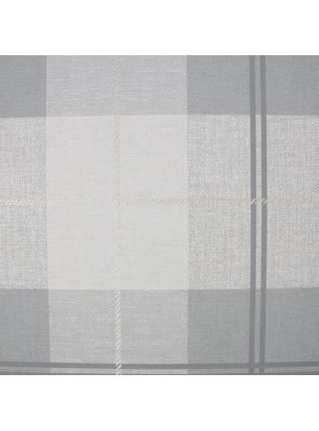 rasch, tapet gri cu textura wallwall change, 0,53 m x 10,05 m