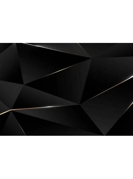 consalnet, fototapet aspect marmura, 416x254cm