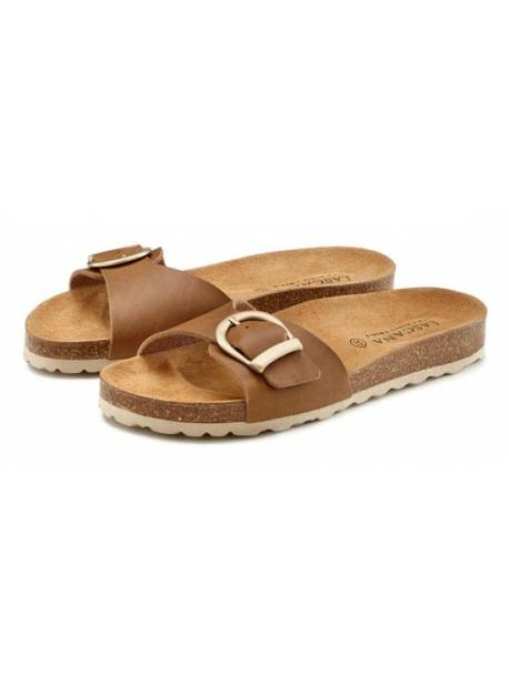 papuci lascana, mar 38