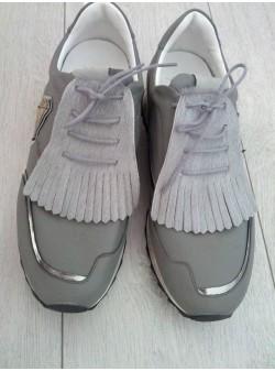 Pantofi sport Regi.A