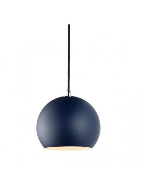 Lampa electrica glob metal Frandsen
