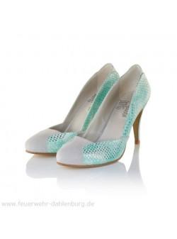 Pantofi Sarah Cassell Paris