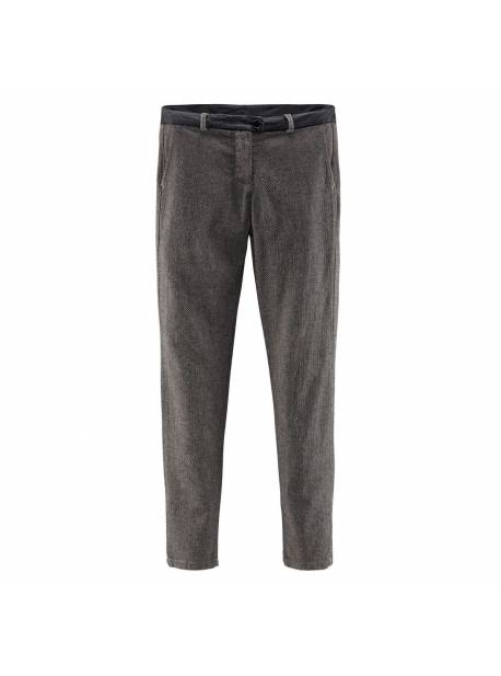 Pantaloni Fracomina