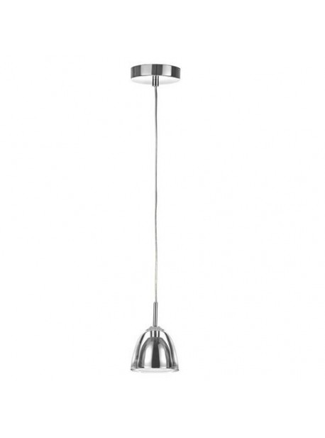 LAMPA ELECTRICA