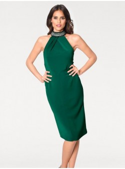 Rochie Ashley Brooke by Heine