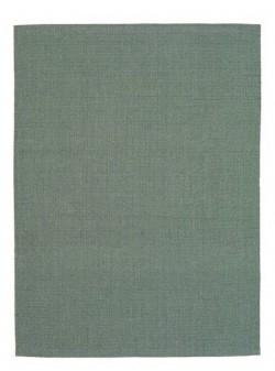 Covor sisal 70/130 cm