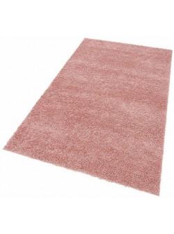 Covor traversa roz, 70-140cm, pentru pardoseli incalzite, Heine Home