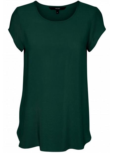 Bluză Vero Moda