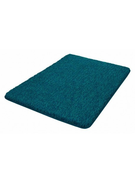 KLEINE WOLKE covor baie albastru 60/90cm