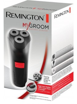 remington, Aparat de bărbierit electric Remington MyGroom R0050