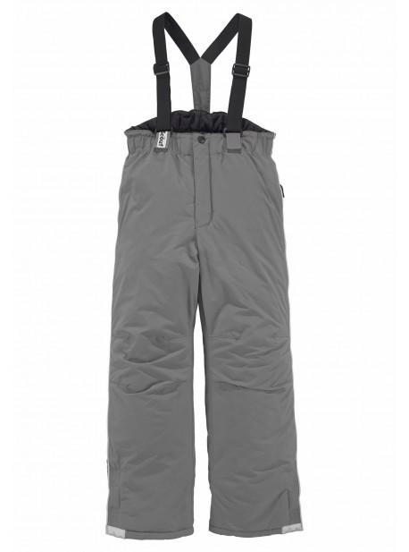 Pantaloni pentru zapada
