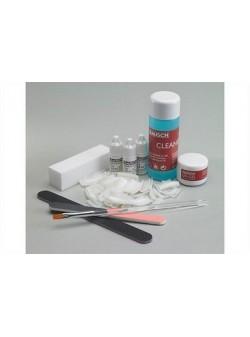 Accesorii profesionale pentru unghii, Bausch UV 0725/28